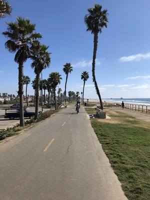 Bolsa Chica State Beach Reviews Updated