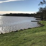 Myers landing and rv park