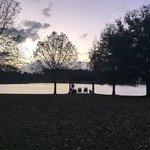 Lakeside rv park louisiana