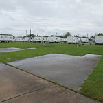 Fanz mobile home rv park
