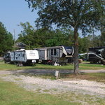 Audubon rv resort campground