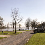 River view rv park resort