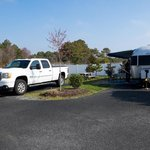 Castaways rv resort and campground