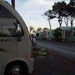 Castaways rv resort and campground