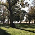 Hesperia lake park