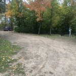 Royal oaks rv park