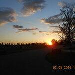 Prairie view rv park and campground