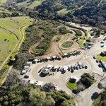 Hollister hills state vehicular recreation area