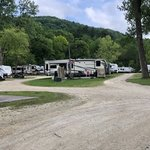 Pla more campground