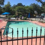 Majestic oaks rv resort mississippi