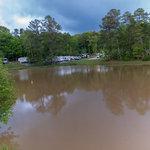 Bonita lakes rv park