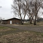 Boomland rv park and campground