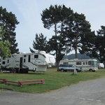 Humboldt county fairgrounds
