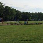 Kan do kampground and rv park