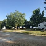 Candy cane rv park and campground