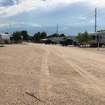Kearney rv park campground
