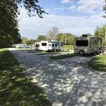 Victorian acres rv park and campgrounds