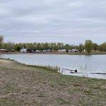 I 80 lakeside campground