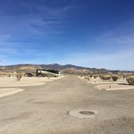 Sky city casino rv park