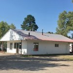 Twin rivers rv park and campground