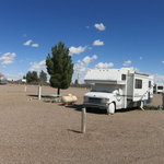 Desert vista rv village