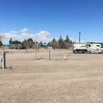 Dreamcatcher rv park