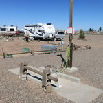 Low hi rv ranch