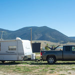 West lake rv park
