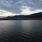 West lake rv park