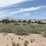Agua vista rv park campground