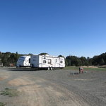 Stone mountain rv resort
