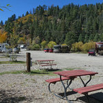Red river rv park new mexico