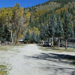 Road runner rv resort