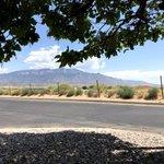 Stagecoach stop rv park