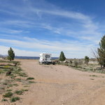 Rustys rv ranch