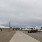 Town and country rv park new mexico