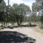 Elk run cabins rv park