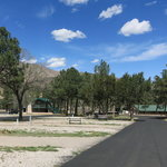 Circle b rv park ruidoso nm