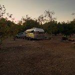Oneill regional park
