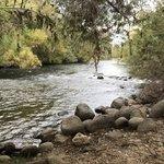 Kern river park