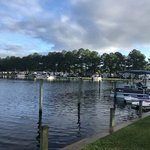 Twin lakes rv camping resort
