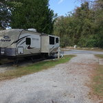 Lakewood rv resort