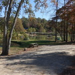 Jellystone park camp resort marion nc