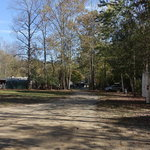 Catawba falls campground