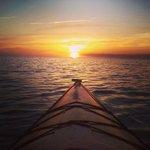 Rodanthe watersports campground