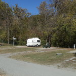 River creek campground
