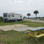 Waterway rv resort