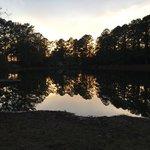 Green acres family campground williamston nc