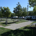 Cedarlane rv park