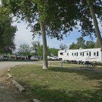 Rancho jarupa park